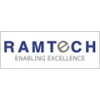 Ramtech Software Solutions Pvt.Ltd