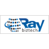 Ray Business Technologies Pvt Ltd
