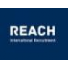 Reach International Corporate Solutions