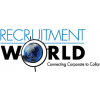 Recruit World
