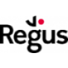 Regus Business Centre Pvt. Ltd.