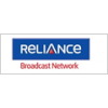 Reliance Broadcast Network Limited