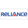 Reliance Capital Limited