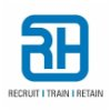 Resource Hunters HR Pvt. Ltd.,