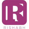 Rishabh Instruments Pvt.Ltd.