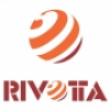 Rivotta Private Limited