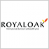 Royaloak Incorporation Pvt Ltd