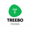 Ruptub Solutions Pvt. Ltd. (Treebo Hotels)