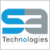 SA Tech Software (I) Pvt. Ltd.