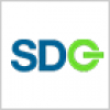 SDG Software India Pvt Ltd