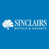 SINCLAIRS HOTELS & RESORTS