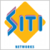 SITI NETWORKS LIMITED