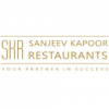 SK Restaurants Pvt. Ltd.