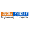 SNEHA SYNERGY SOLUTIONS PVT LTD
