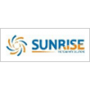 SUNRISE INDUSTRIES (INDIA) LTD