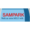 Sampark Career Developers