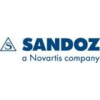 Sandoz Pvt. Ltd.