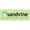 Sandvine Technologies (I) Pvt Ltd.