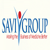 Savi Infoservices India Pvt. Ltd.