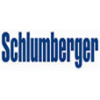 Schlumberger India Technology Centre Pvt Ltd