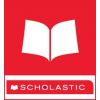 Scholastic Corporation