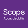 Scope International