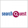 Search Quest Consultants Private Limited