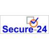 Secure-24 IT Services Pvt ltd.