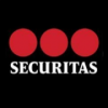 Securitas Pvt Ltd