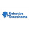 Selective Consultants Pvt. Ltd.