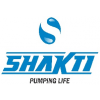 Shakti Pumps India Ltd