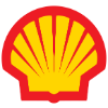 Shell India Markets Private Limted