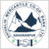 Shivalik Mercantile Co-operative Bank Ltd.
