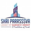 Shri Parrsssva Group - Legacy Of Sanghvi Group
