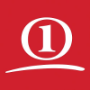 SoftwareONE India Private Ltd.