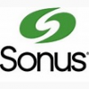Sonus Networks India Pvt.Ltd