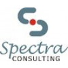 Spectra Consulting
