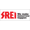Srei Infrastructure Finance Limited