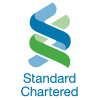 Standard Chartered Bank India Pvt Ltd