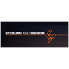 Sterling And Wilson Pvt. Ltd.
