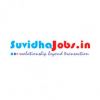 Suvidha Placements Limited