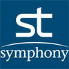 Symphony Teleca Corporation India Private Limited