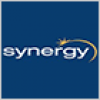 Synergy Business Solutions India Pvt Ltd