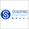 Synophic Systems Private Limited