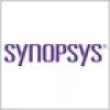 Synopsys India Pvt. Ltd