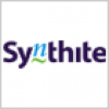 Synthite Industries Limited