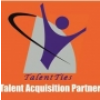 TALENTTIES Management