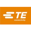 TE Connectivity India Private Limited
