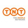 TNT India Private Limited