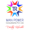 TR MANPOWER CONSULTANTS PVT. LTD.